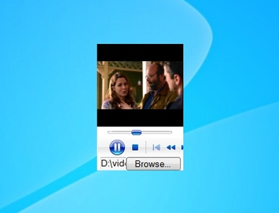 gadget-windows-media-player.jpg