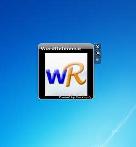 gadget-wordreference.jpg