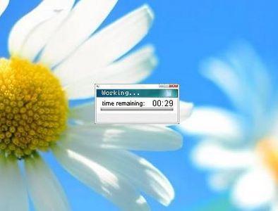 gadget-work-progress-bar.jpg