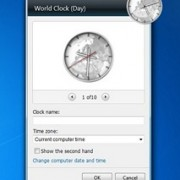gadget-world-clock-day-setup.jpg