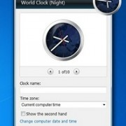 gadget-world-clock-nighgadget-setup.jpg