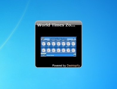 gadget-world-times-zones.jpg