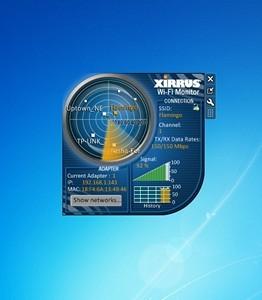 gadget-xirrus-wi-fi-monitor.jpg