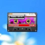 gadget-xradio-gadgegadget-50-2.jpg