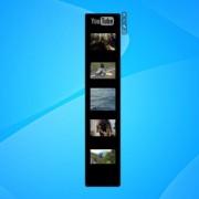 gadget-youtube-2.jpg