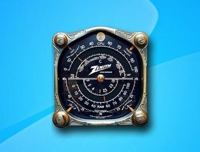 gadget-zenith-cpu.jpg