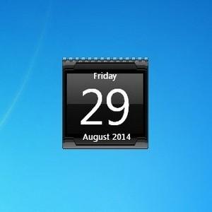 gadget-zerog-calendar.jpg