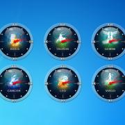 gadget-zodiac-clock-v12-2.png