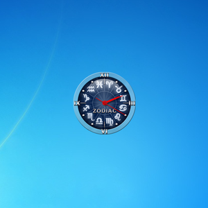 gadget-zodiac-clock-v12.png