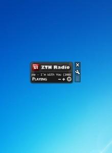 gadget-ztn-radio.jpg