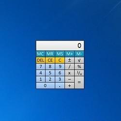 tcalculator-mini.jpg