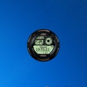 tcasio-digital-clocks-2.jpg