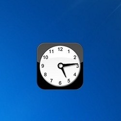 tiphone-clock.jpg