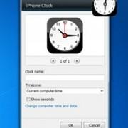 tiphone-clock-setup.jpg