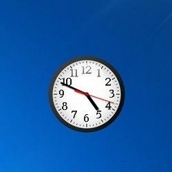 tmodern-clock-ggadget-7.jpg