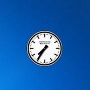 tmondaine-clocks-2.jpg