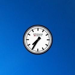 tmondaine-clocks.jpg