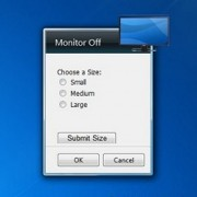 tmonitor-off-setup.jpg