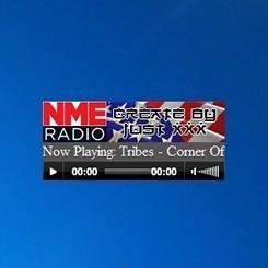 tnme-radio.jpg