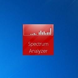 tomnimo-spectrum.jpg