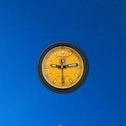 trodins-clocks-05-2.jpg