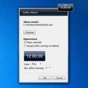 tsunorb-alarm-setup.jpg