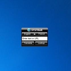 tsystran-1.jpg