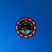 ttissogadget-clocks-2.jpg