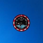 ttissogadget-clocks-2.jpg